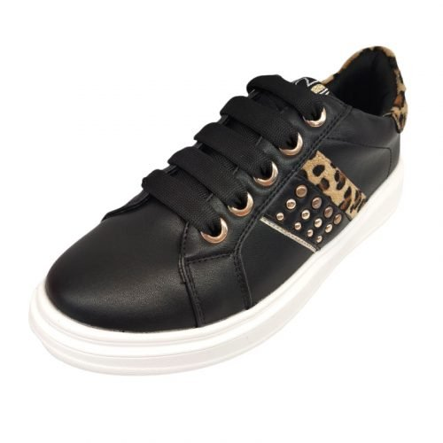 Asso Sneakers