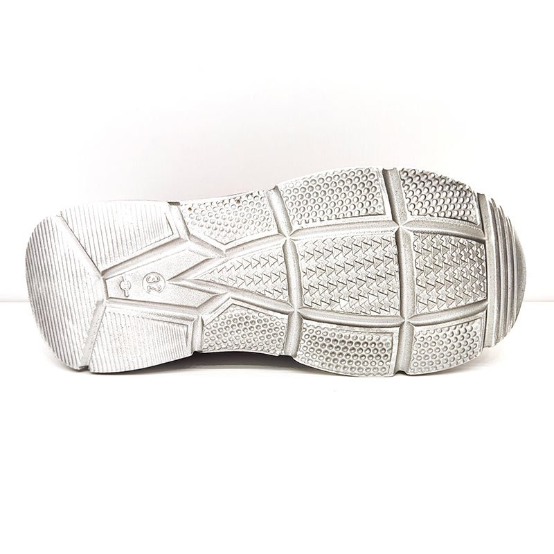 Chiara Luciani sneakers suole