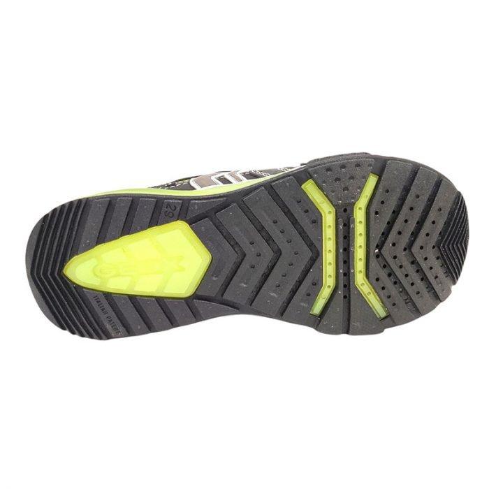 Geox scarpe con luci suola